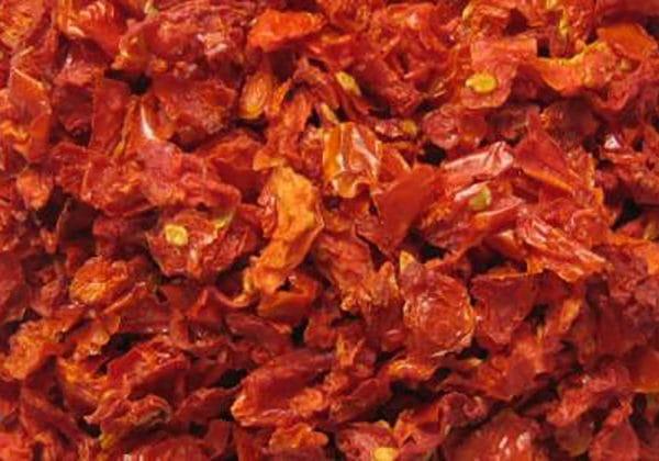 Pomidor Suszony