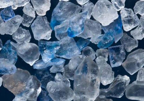 Sól Perska (Irańska niebieska)